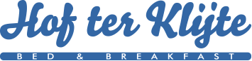 Hof ter Klijte Logo